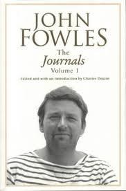 Fowles, c. 1952