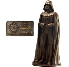 Darth Vader image