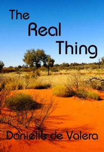 Real Thing-final(1)