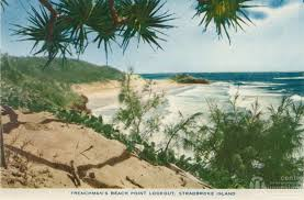 stradbroke-1