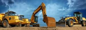 earthmoving-equipment
