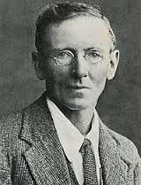 Shaw Neilsen